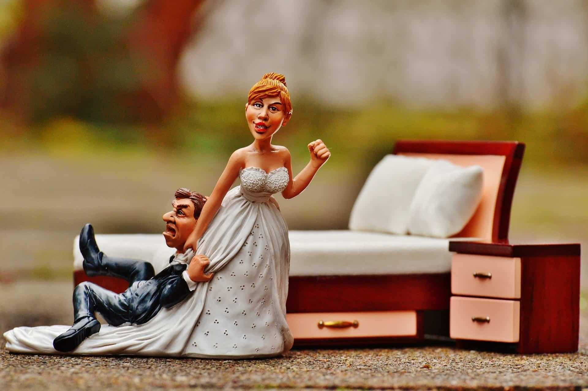 immigration-marraige-fraud-ice-wedding (1)